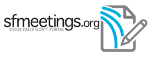 SF Meetings