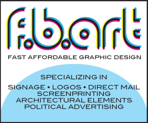 Fast Affordable Graphic Design