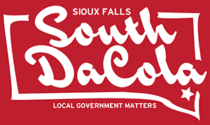 South Dacola