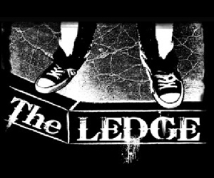 The Ledge Podcast