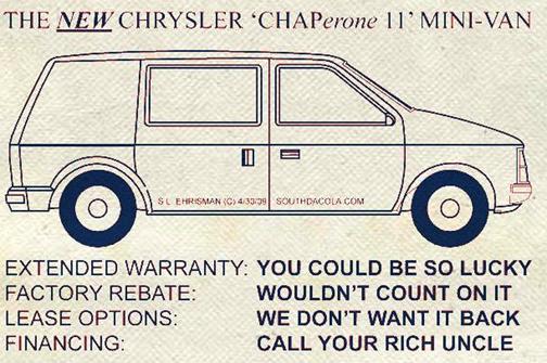 mini-van-4-29-09