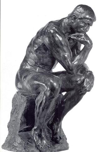 external image rodin20thinker.jpg