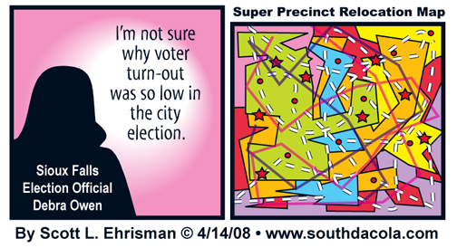 SouthDaCola-53-voter-turnout