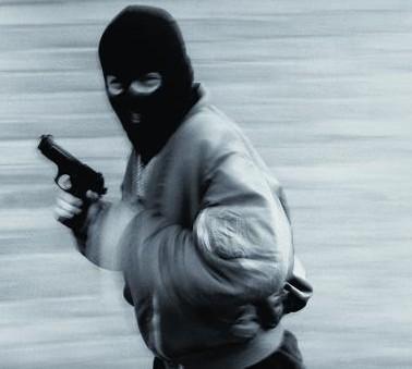 robber10_0