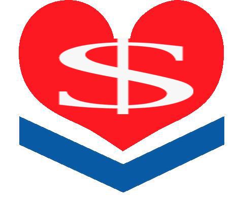 sanford_true_heart