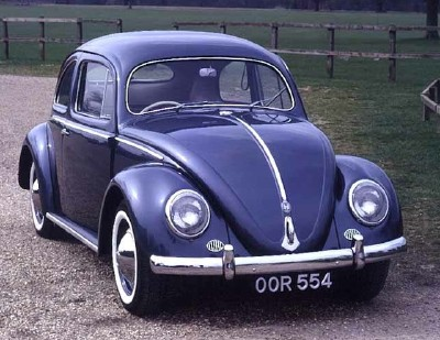 1945-1959-volkswagen-beetle-10