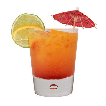 www.southdacola.com/blog/wp-content/uploads/2009/08/drink-recipes.jpg