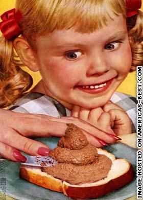 pics_shit-sandwich.jpg