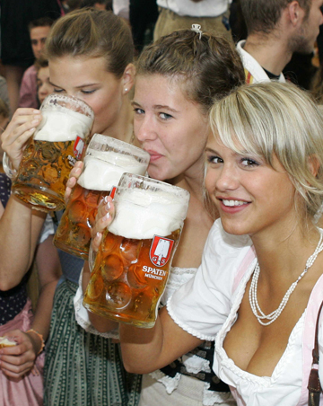 10-reasons-to-drink-beer-3