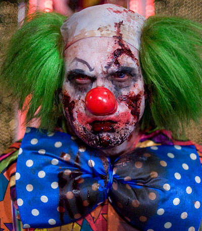 zombieland_clown