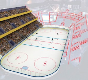 hockey-rink-300x274