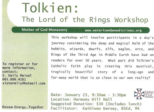 Tolkien 2010 002