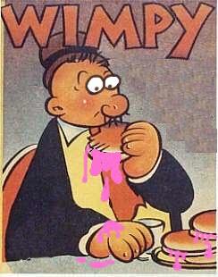 pink-slime-wimpy.jpg