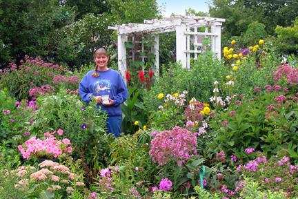 garden-photo11