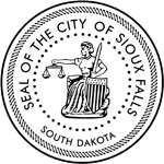 Sioux-Falls-SD-City-Seal
