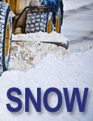snow-hm