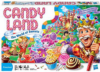 hasbro-candy-land-2267250-01