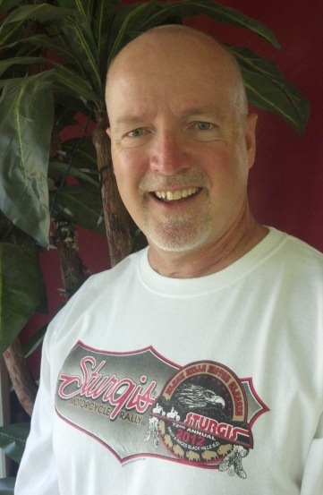 Rick Kiley