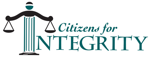 citizens-for-integrity