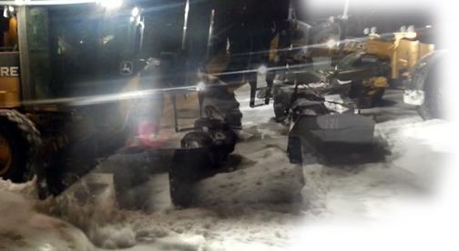 snowgatesilly2