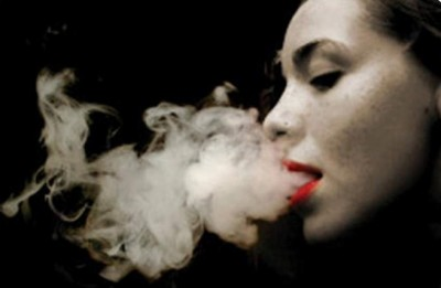 blowing-smoke-400x261