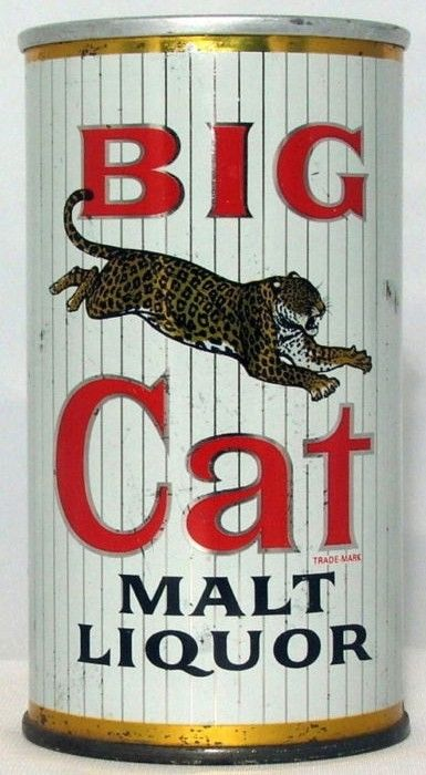 Big_Cat_Malt_Liquor_Zip_Top_Beer_Can-STOUT_TOP_LID