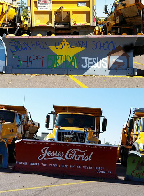christ-plow