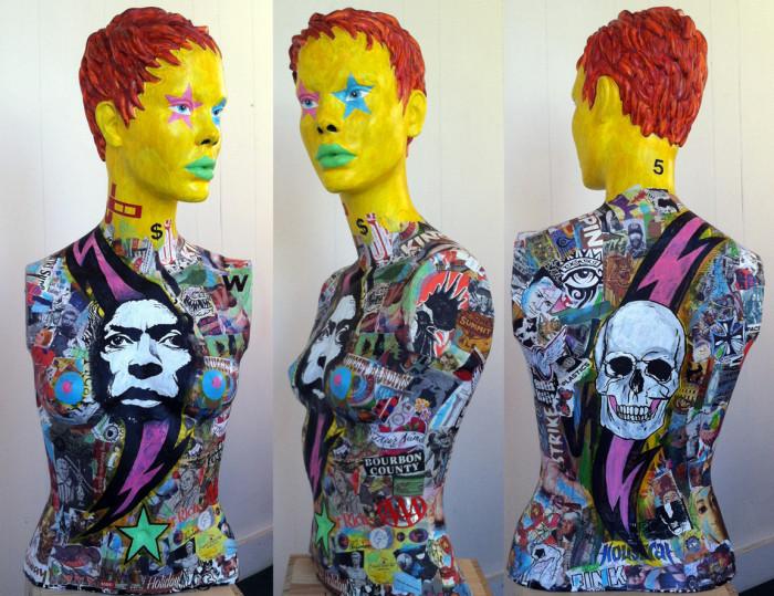 mannequin-art-lr
