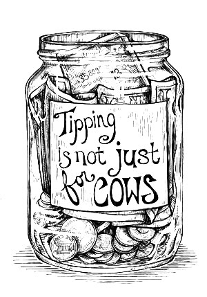 tip-jar-foodist