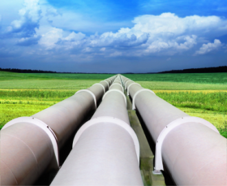 Oil-Pipeline-Good-practices1