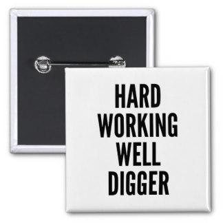 hard_working_well_digger_button-rc152a7dd41bb49cfa021dfe817645edc_x7j1a_8byvr_324