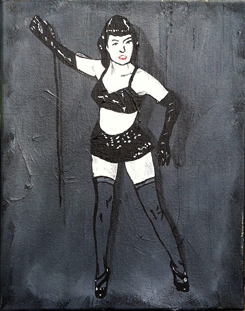 LR-WHIP-IT-GOOD-BETTIE-PAGE-12-13-8X10