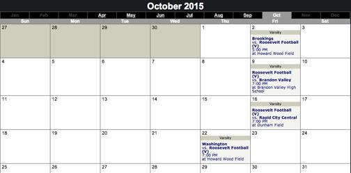 oct-2015