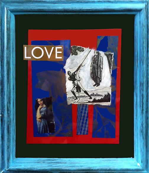 LR-LOVE-IS-A-BITCH-IN-BLUE-6-15-7.25X8.25