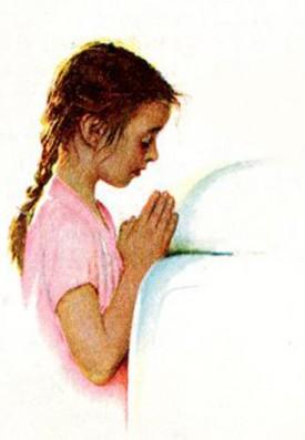 praying-275x397
