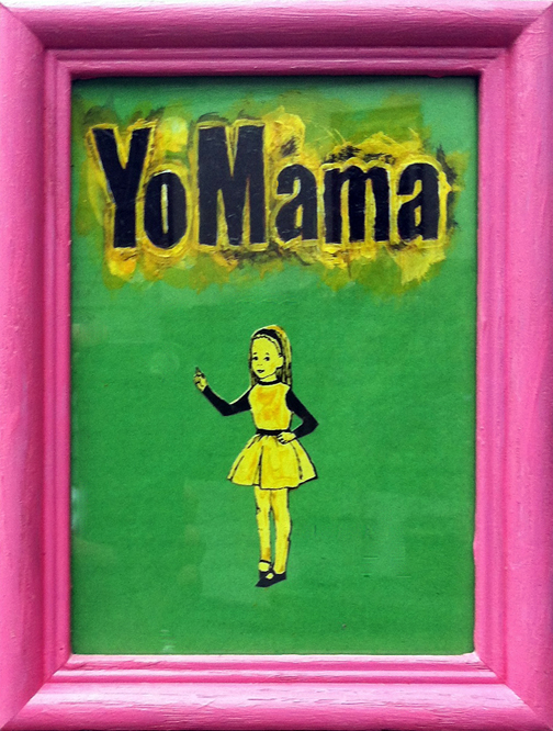 LR-YO-MAMA-8-15-6X8