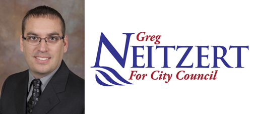 greg-neizert-city-council