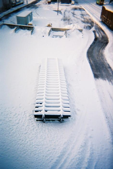 railyard winter 15