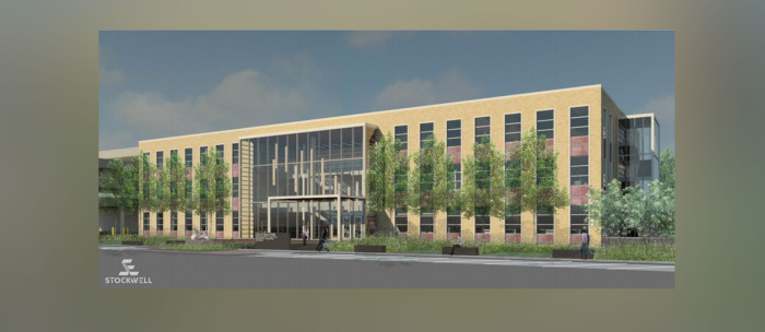 proposed-new-sioux-falls-city-administration-building