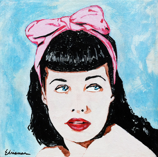 bettie-in-a-bow-LR