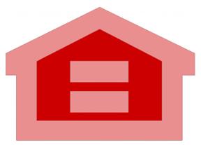 equallyhousing