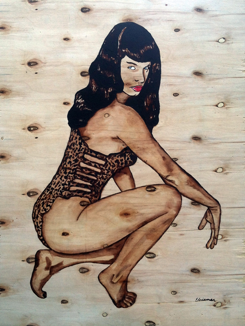 LR-RUSTIC-BETTIE-JUNE-2016-22X28
