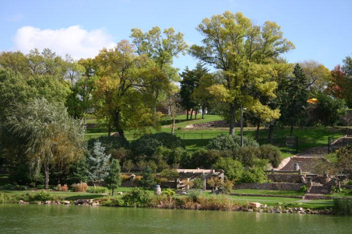 covell-gardens m 3.jpg