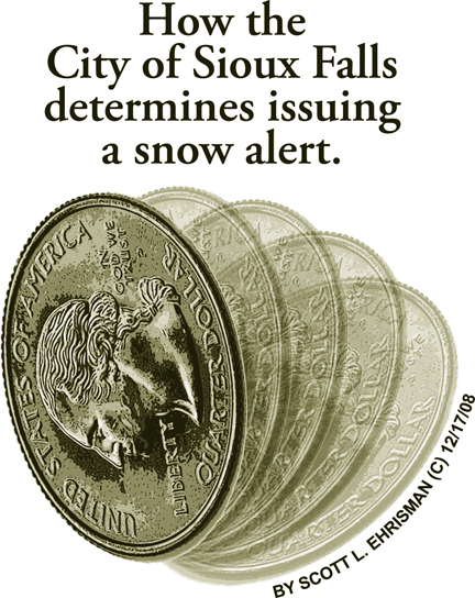 SD-WEEK-89-FLIP-COIN-SNOW-ALERT-12-17-08