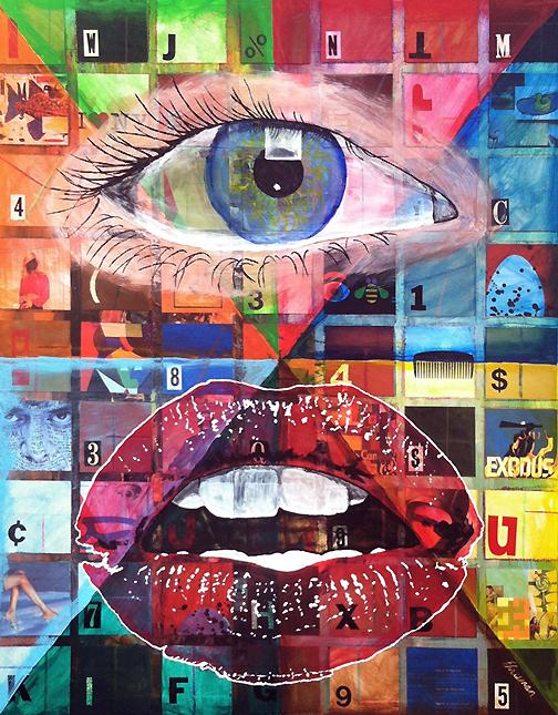 eyes-of-the-beholden-lr