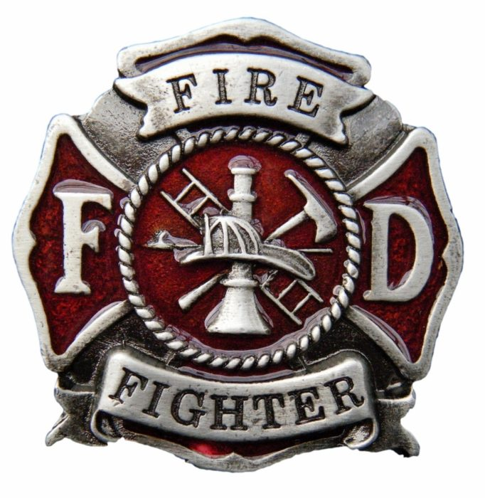 fire-fighter-fireman-firemen-hat-ax-kid-boy-belt-buckle-3