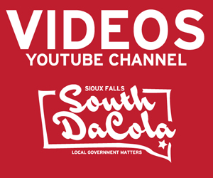 South Dacola YouTube