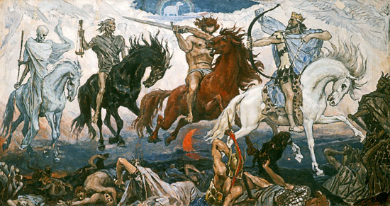 four-horsemen-mikh-l