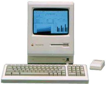 apple_mac_plus