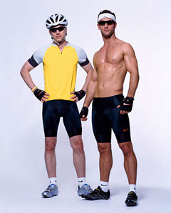 hetero-life-mate bikers